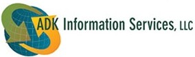 ADK Information Services