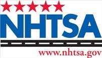 National Highway Traffic & Safety Administration